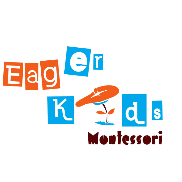 Eager Kids Montessori