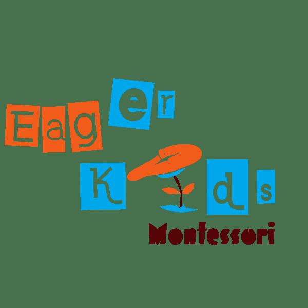 Eager Kids Montessori